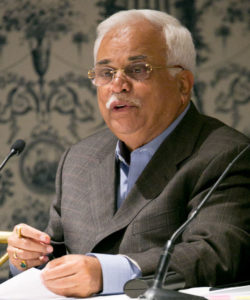 R.V. Deshpande