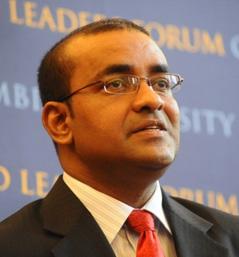 Shri-Bharrat-Jagdeo