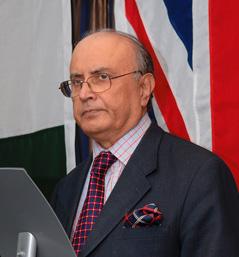 Dr. Khalid Hameed